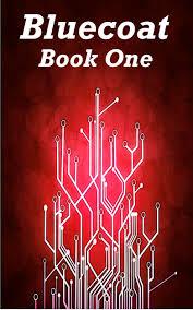 Bluecoat book 1