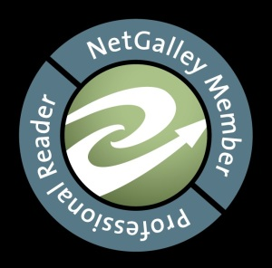 NetGalley Pledge