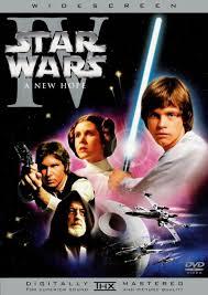 Star Wars4