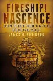 Fireship Nascence
