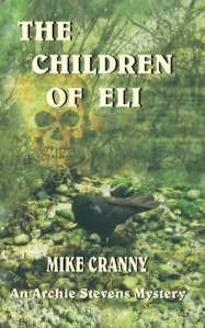 The Children of Eli
