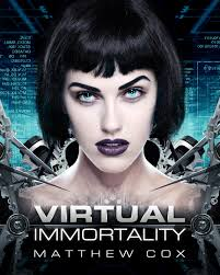 Virtual Immortality