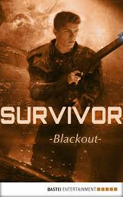 Survivor Blackout
