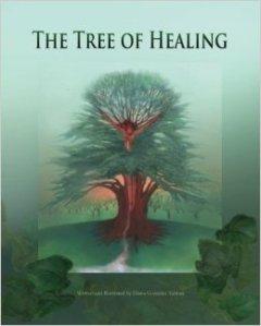 The Tree of Healing