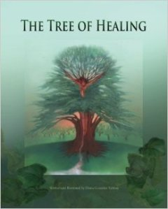 The Tree of Healing