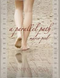 A Parallel Path