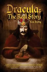 Dracula The Real Story