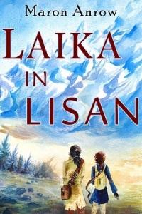 Laika in Lisan