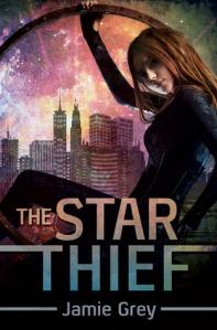 The Star Thief