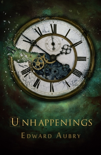 unhappenings cover 1000