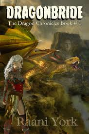 Dragonbride