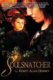 Soulsnatcher