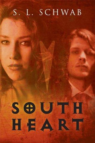 South Heart