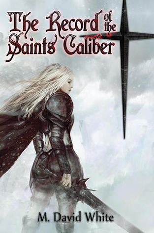 The Record of The Saints Caliber