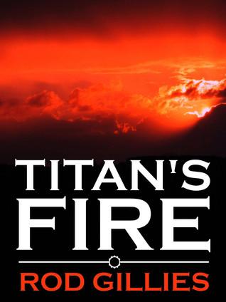 Titan's Fire
