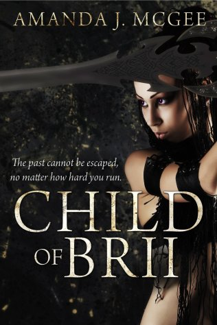 Child of Brii