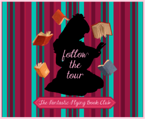 followthetour (1)