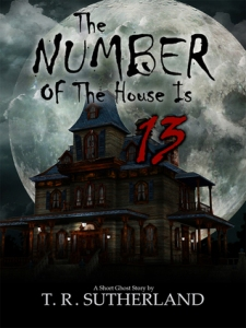 The Number of The House is 13