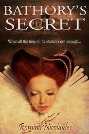 Bathory's Secret