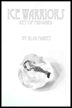 Front Cover4