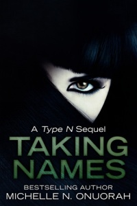 Taking Names