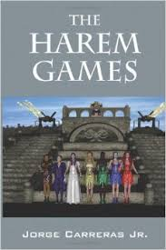 The Harem Games