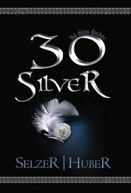 30 Silver