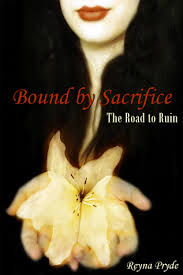 Bound By Sacrifice