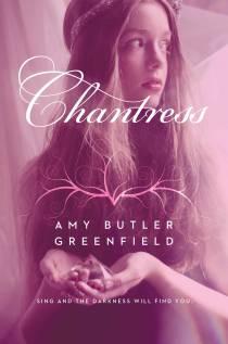 ChantressSmall