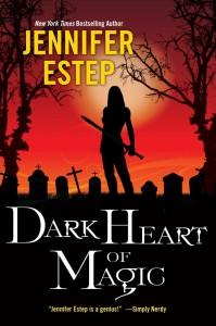 Dark-Heart-of-Magic-679x1024