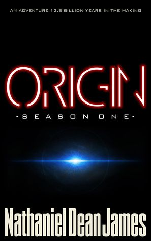 Origin Season One