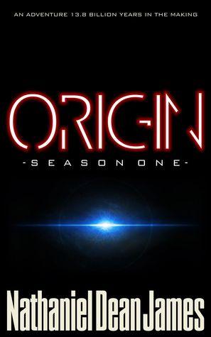 Origin Season One