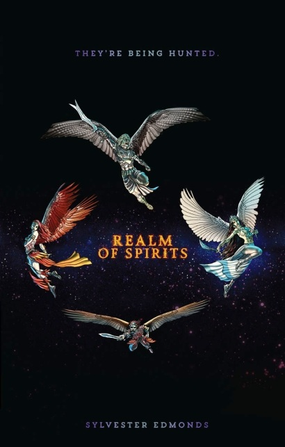 Realm of Spirits
