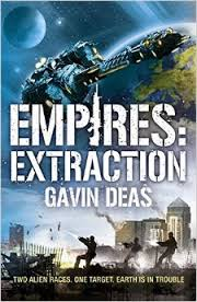 Empires Extraction