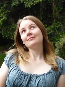 Karen Kincy