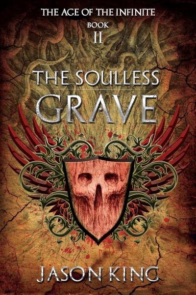 Soulless Grave