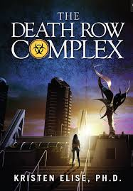The Death Row Complex