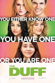 The Duff Book