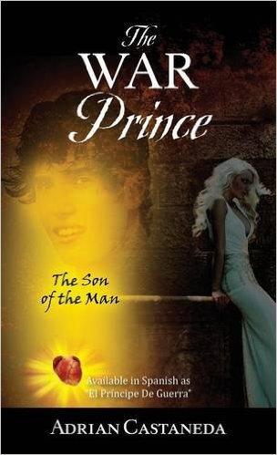 The War Prince