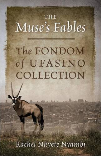 The Muse's Fables