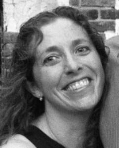 Ann Noser
