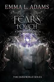 Fear's Touch