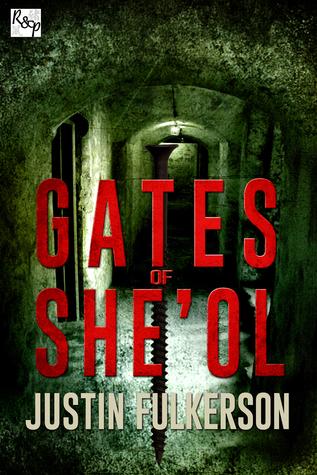 Gates of She'ol