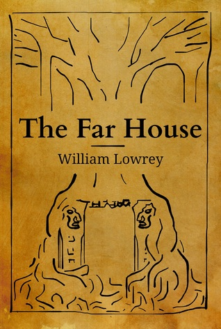 The Far House