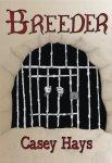 Breeder-Book-Cover-3
