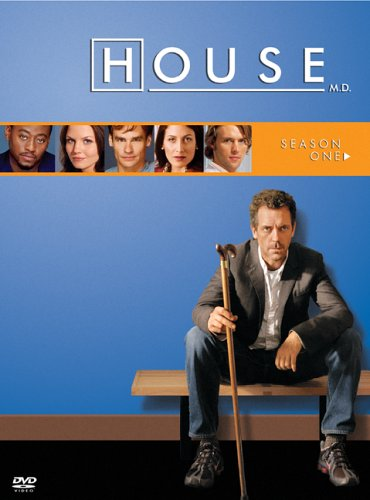 House Season One