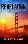 Revelationcover