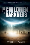 The-Children-of-Darkness-Cover1