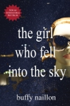 The Girl Who Fell Into The Skye