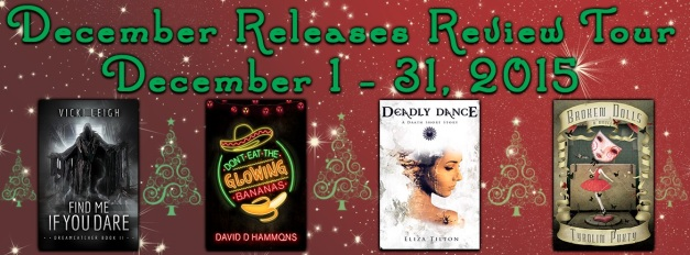 December Releases Review Tour